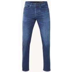 Delaware jean slim avec stretch - Hugo Boss - Modalova