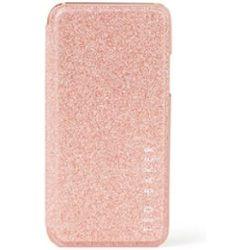 Coque de téléphone Suziey pour iPhone 11 Pro Max - Ted Baker - Modalova