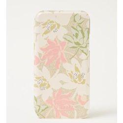 Coque de téléphone Ssofiya avec miroir pour iPhone 11 - Ted Baker - Modalova
