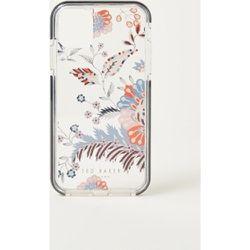 Coque de téléphone avec impression 3D pour iPhone 11 Pro - Ted Baker - Modalova