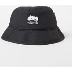 Chapeau de bucket ADV Boonie avec logo - Adidas - Modalova