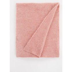 Écharpe en laine mélangée 195 x 35 cm - American vintage - Modalova