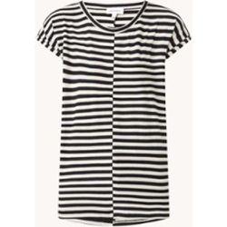 T-shirt Jaarin à rayures - ARMEDANGELS - Modalova