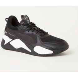 Sneaker RS-X avec détails en mesh - Puma - Modalova