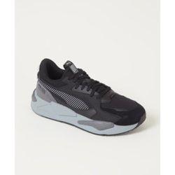 Sneaker RS-Z College avec détails en daim - Puma - Modalova