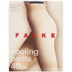 Short Cooling Pants en 40 deniers - Falke - Modalova