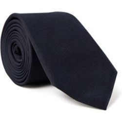 HUGO BOSS Cravate en soie - Hugo Boss - Modalova