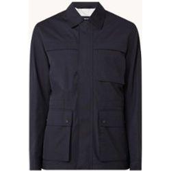 Veste Corpal avec poches à rabat - Hugo Boss - Modalova