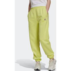 Pantalon sportswear Adicolor Essentials Fleece - adidas Originals - Modalova