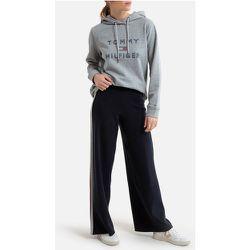 Pantalon large - Tommy Hilfiger - Modalova