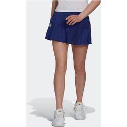 Jupe Tennis Match - adidas performance - Modalova