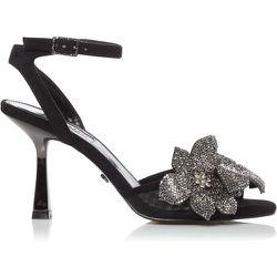 Chaussures à bride arrière avec broche - MALOW - DUNE LONDON - Modalova