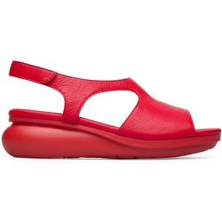 Sandales cuir BALLOON - Camper - Modalova