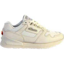 Sneakers basses 147 Lthr - Ellesse - Modalova