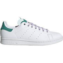 Baskets Stan Smith - adidas Originals - Modalova