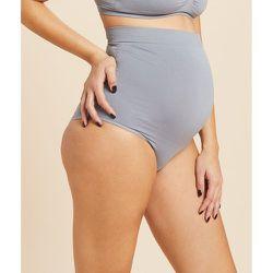 Culotte taille haute sans coutures BABY - ETAM - Modalova