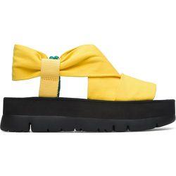 Sandales ORUGA UP - Camper - Modalova