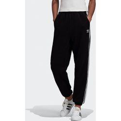Pantalon sport - adidas Originals - Modalova