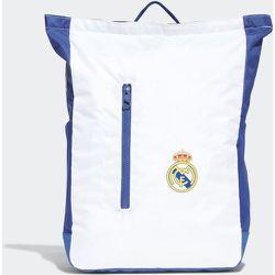 Sac à dos Real Madrid - adidas performance - Modalova
