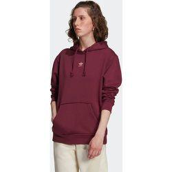 Adicolor Essentials Fleece - adidas Originals - Modalova
