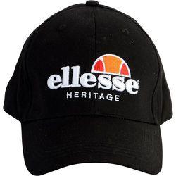Casquette Heritage - Ellesse - Modalova