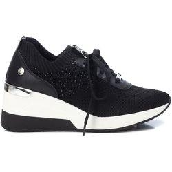 Chaussures à lacets - XTI - Modalova