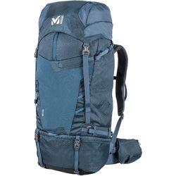 Sac à dos Trekking UBIC 60+10 - Millet - Modalova