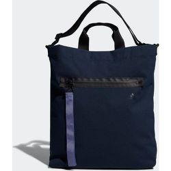 Tote bag Favorites Easy - adidas performance - Modalova