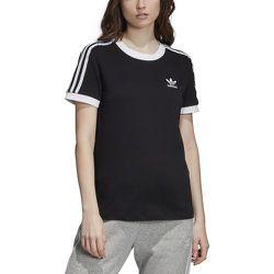 T-shirt Originals 3-stripes tee - adidas Originals - Modalova