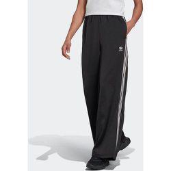 Pantalon Adicolor Classics Satin - adidas Originals - Modalova