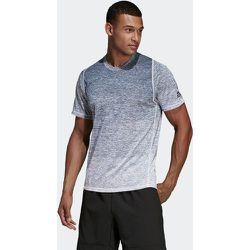 T-shirt FreeLift 360 Gradient Graphic - adidas performance - Modalova