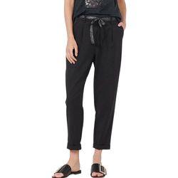 Pantalon classic droit - PLEASE - Modalova