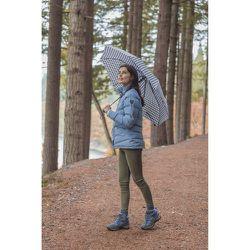 Parapluie compact BROLLI - Trespass - Modalova
