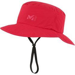 Chapeau Randonnée RAINPROOF HAT - Millet - Modalova