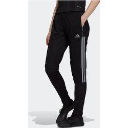 Pantalon de survêtement Tiro Reflective - adidas performance - Modalova