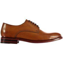 Chaussures habillées derbies habillées - Firetrap - Modalova