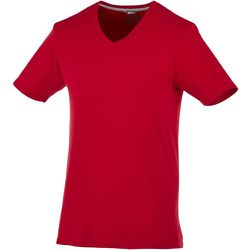 T-shirt manches courtes BOSEY - Slazenger - Modalova