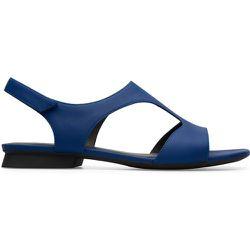 Sandales cuir Casi Myra Sandal - Camper - Modalova