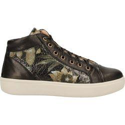 Sneaker Cuir - THINK! - Modalova