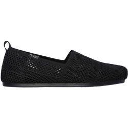 Chaussures décontractées - Skechers - Modalova