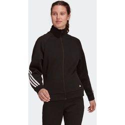 Veste de survêtement adidas Sportswear Future Icons 3-Stripes - adidas performance - Modalova