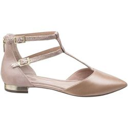 Chaussures ADELYN - Rockport - Modalova