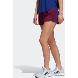 Short Pacer 3-Stripes - adidas performance - Modalova