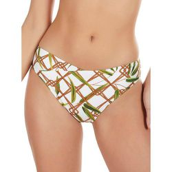 Bas maillot de bain bikini BAMBU - SELMARK MARE - Modalova