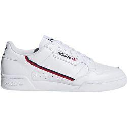 Baskets Continental 80 - adidas Originals - Modalova