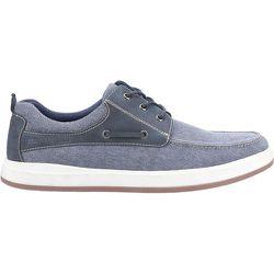 Chaussures bateau AIDEN - Hush Puppies - Modalova