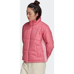 Veste Short Puffer - adidas Originals - Modalova