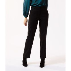 Bas de pyjama pantalon à pince CLEMY - ETAM - Modalova