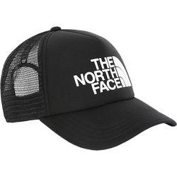 Casquette Logo Trucker - The North Face - Modalova