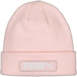 Bonnet Classic Cuff Beanie - Puma - Modalova